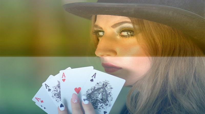 Langkah Langkah Menang Gampang Main Poker Deposit Pulsa